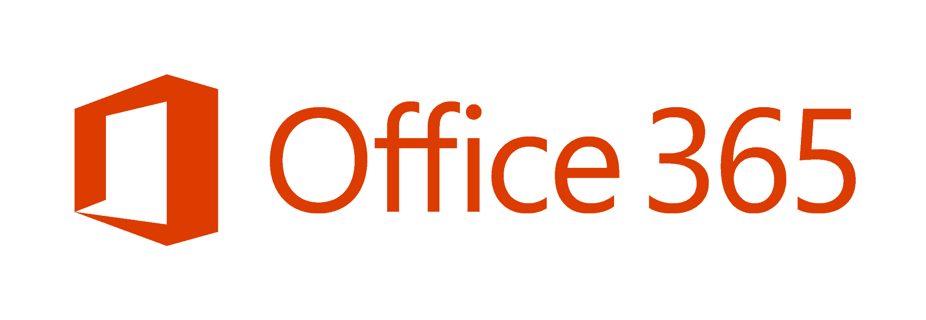 Migrate your business to Office 365